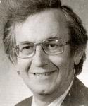 Dan W. Hopson