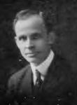 John Lewis Baker