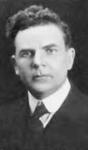 Morton Carlisle Campbell