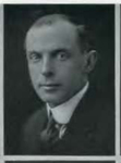Charles Scott Rowley