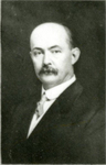William Henry Beeler