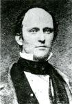 James Hughes