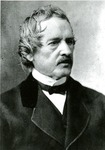 George Augustus Bicknell