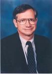 Frank Xavier McCloskey