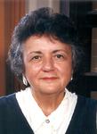 Shirley S. Abrahamson