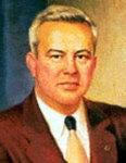 George North Craig