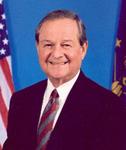 Frank Lewis O'Bannon