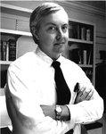 Stephen O. Kinnard