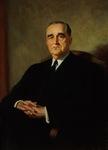 Sherman A. Minton