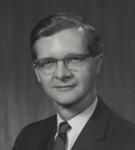 John Edward Roush