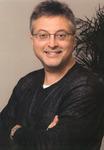 Michael Elliot Uslan
