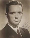 James Ellsworth Noland