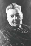 Walter Emanuel Treanor