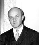 Jesse Ernest Eschbach