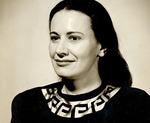 Harriet Anna Bouslog