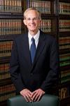 Frank Sullivan, Jr.