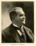 James Henry Jordan