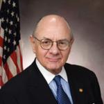 Lowell Edward Baier