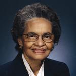 Viola J. Taliaferro