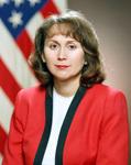 Kathleen Ann Buck