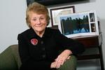 Ann McGovern DeLaney