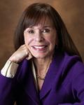 Penelope Sue Farthing