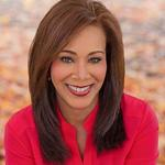 Andrea M. Morehead