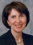 Dorothy Jane Frapwell