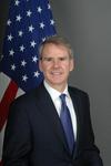 David Lee Carden
