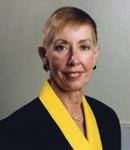 Vivian Sue (Blodgett) Shields