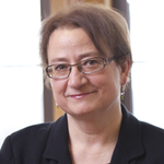 Lauren K. Robel