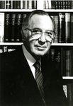 Clarence Benjamin Dutton
