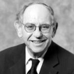 Joel Ronald Rosenbloom
