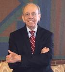 Roger Lee Pardieck