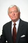 Lloyd Herman Milliken, Jr.