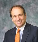 Robert Bruce McLean