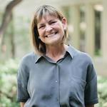 Jane Ellen Raley