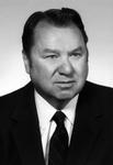 John Keith Mann