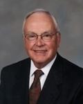 Arthur M. Lotz