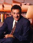 Leonard Dennis Fromm