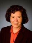 Elizabeth Shuman-Moore