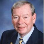 Jeffrey Jospeh Kennedy