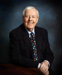 Gene Edward Wilkins