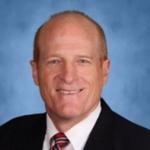 Jeffrey Robert Pankratz