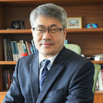 Thomas Yunlong Man