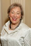 Interview with Marcia Greenberger by Marcia Greenberger
