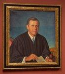 Pell, Jr., Wilbur F. by Donald Magnus Mattison