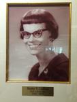 LeBus, Betty V.